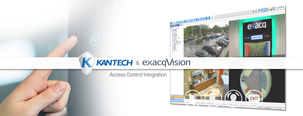 Kantech_Exacq_integration_banner kantech Kantech Access Control at crackthecode.co