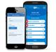 EntraPass Go Install Mobile App
