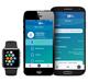 EntraPass Go Pass Mobile App