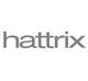 hattrix