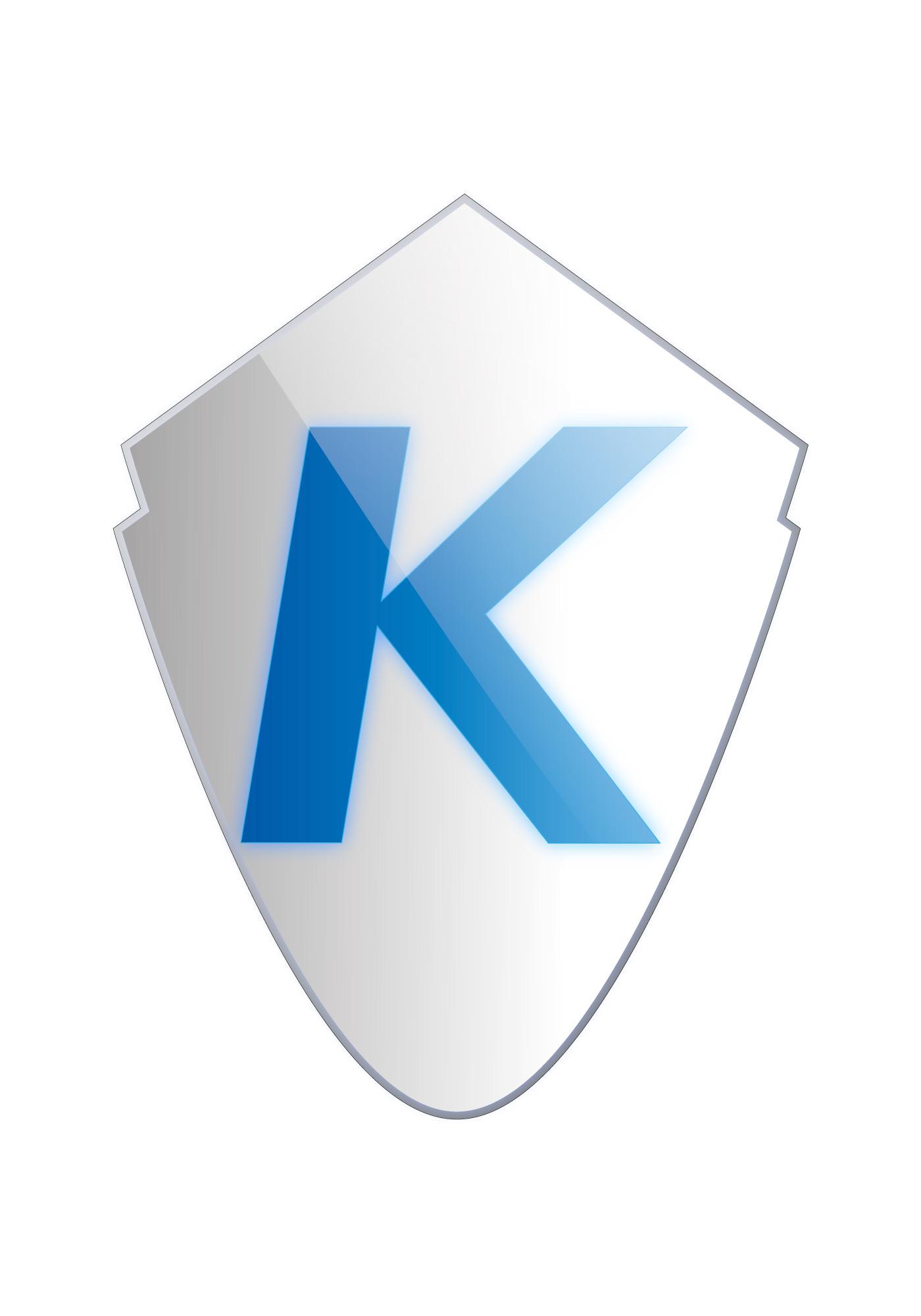 Kantech Advantage Program (KAP)