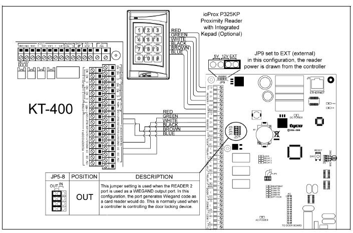 wiegand wiring diagram wiring diagram detailed